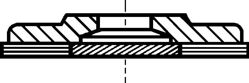 United Abrasives-SAIT 72247 Type 29 Regular Density Encore+ Zirconium 10 Per Box 5 X 7//8 80 Grit